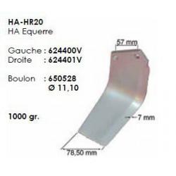 LAME D. HA HR20 EQUERRE HOWARD 73000624401V